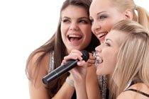 chanteuses-karaoke
